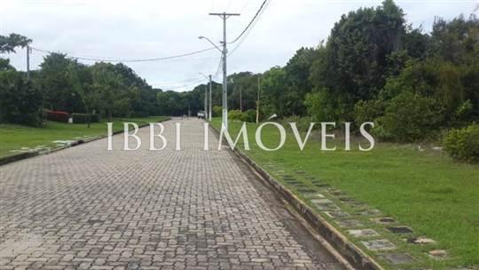 Terreno No Litoral Norte Da Bahia 10