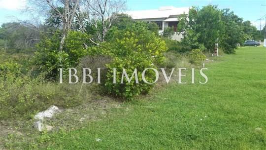 Terreno No Litoral Norte Da Bahia 8