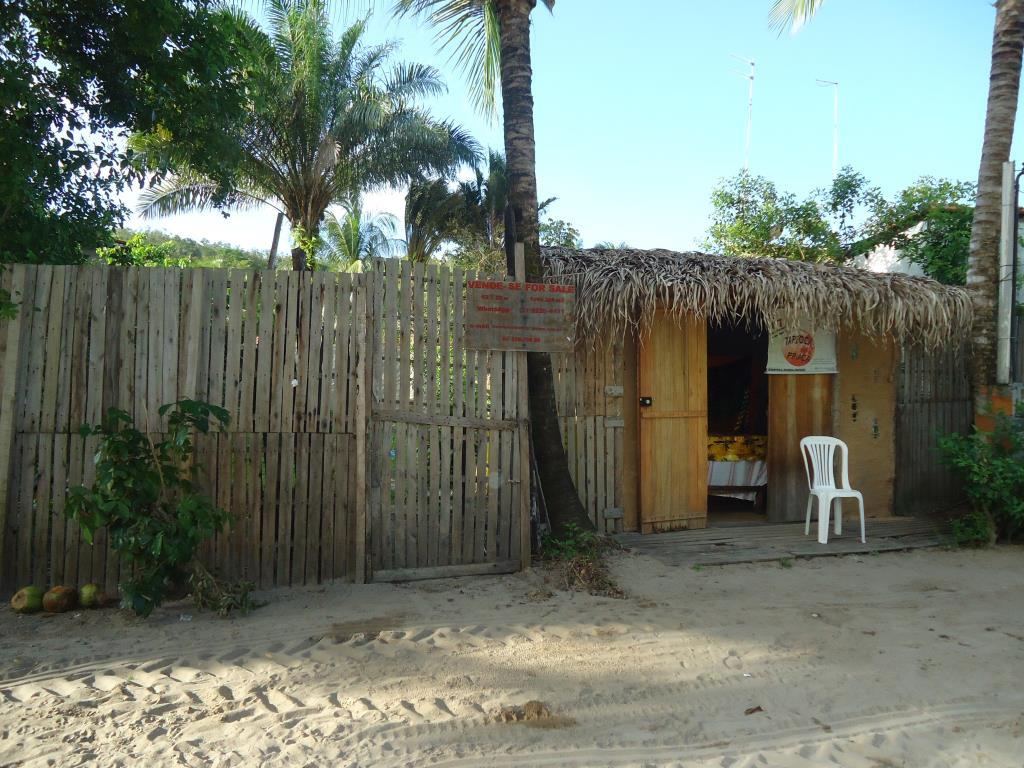 Terreno vicino alla spiaggia Morere 1