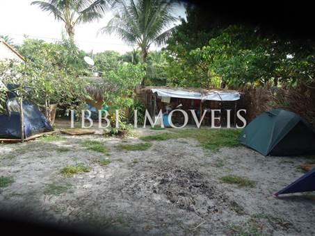 Terreno vicino alla spiaggia Morere 2