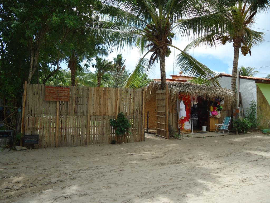 Terreno vicino alla spiaggia Morere 4