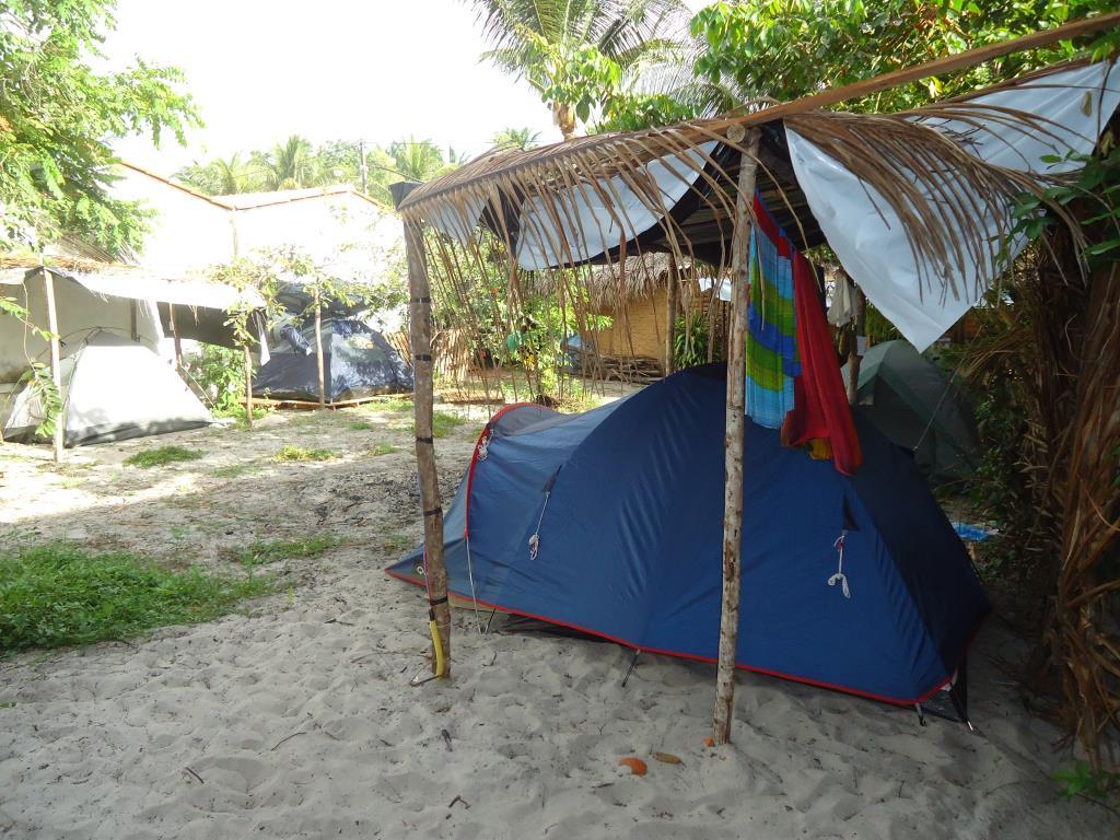 Terreno vicino alla spiaggia Morere 6