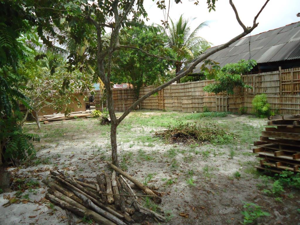 Terreno vicino alla spiaggia Morere 7