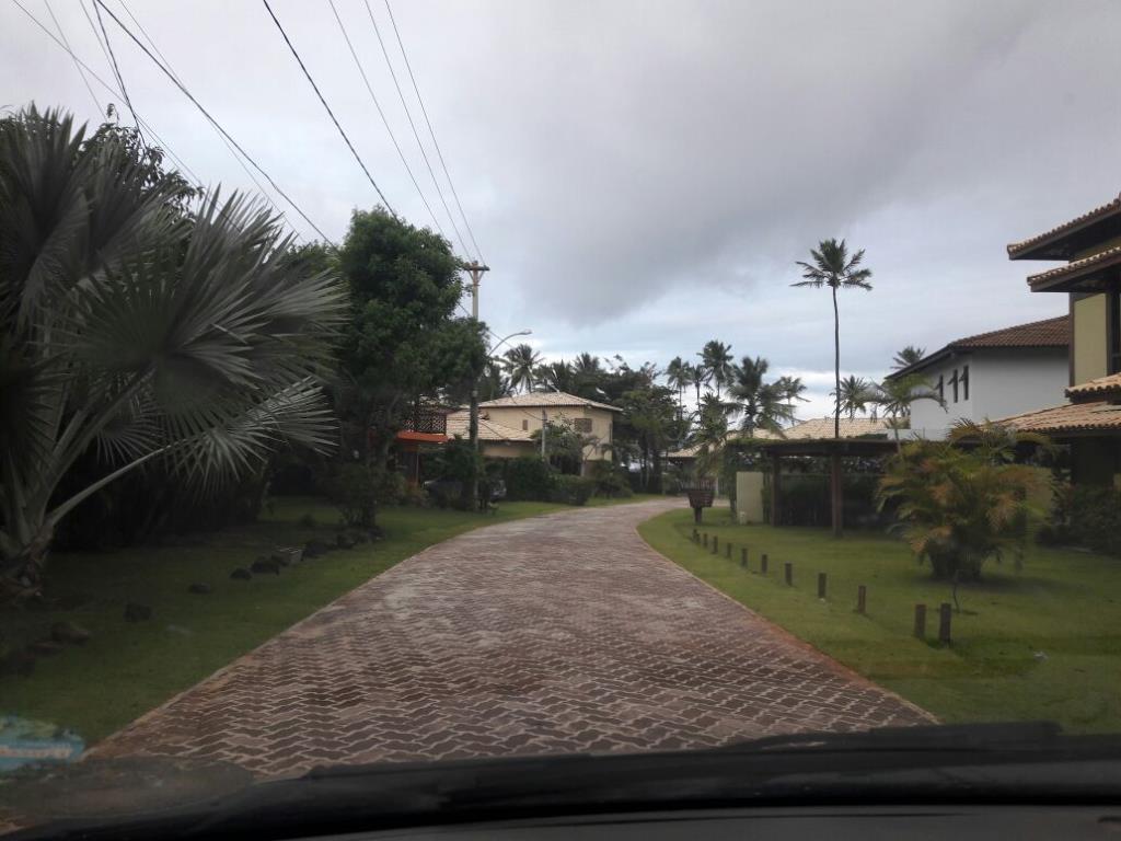 Siguiente tierra Da Vila 1