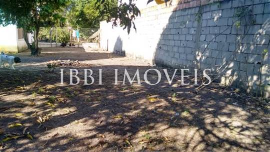 240m² of land in district Cambolo 1