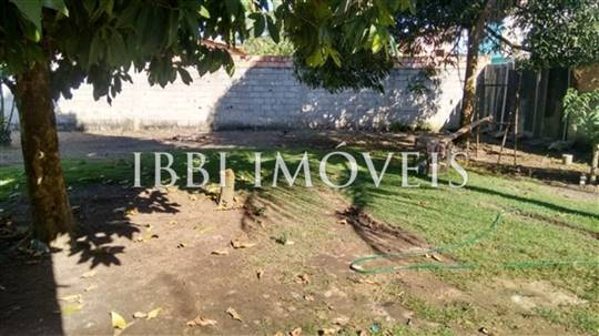240m² of land in district Cambolo 3