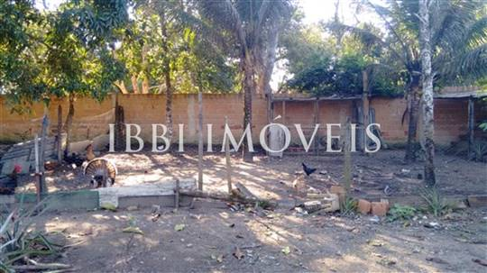 240m² of land in district Cambolo 5