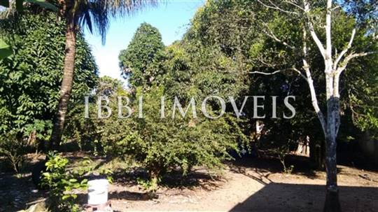 240m² of land in district Cambolo 6