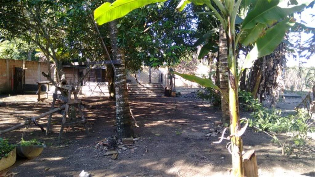 240m² of land in district Cambolo 7