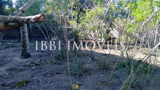 240m² of land in district Cambolo 8