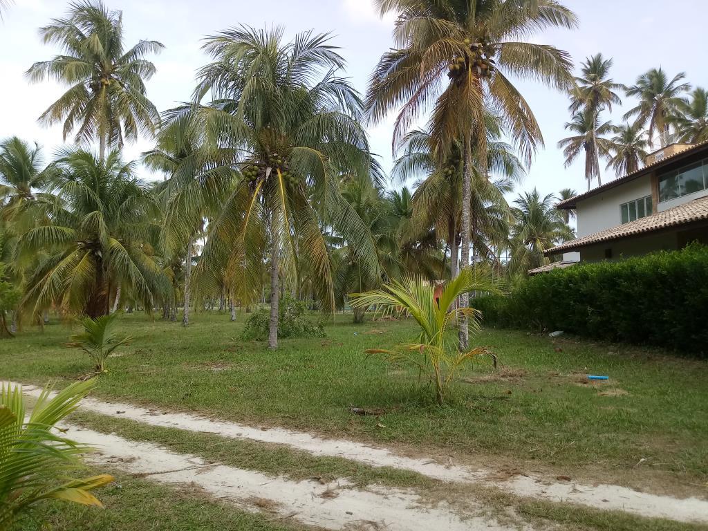 Terrenos Em Condomínio Na 4 Praia 3