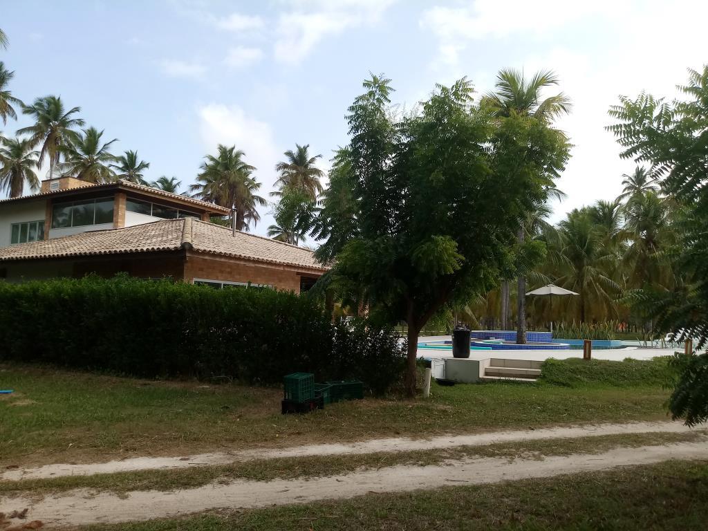 Terrenos Em Condomínio Na 4 Praia 4