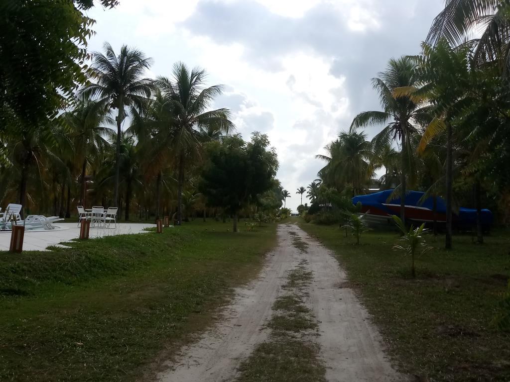 Terrenos Em Condomínio Na 4 Praia 5