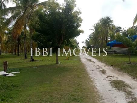Terrenos Em Condomínio Na 4 Praia 6