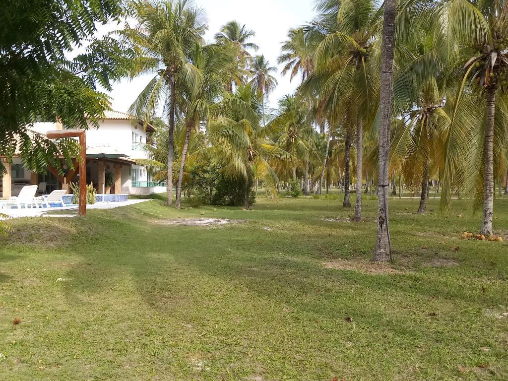 Terrenos Em Condomínio Na 4 Praia 2