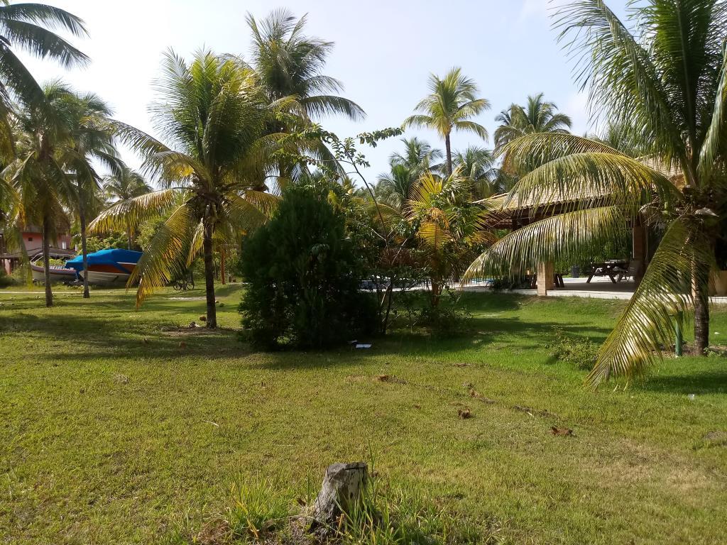 Terrenos Em Condomínio Na 4 Praia 11