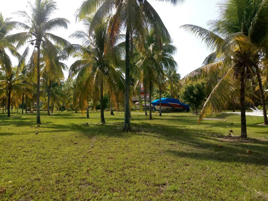 Terrenos Em Condomínio Na 4 Praia 12