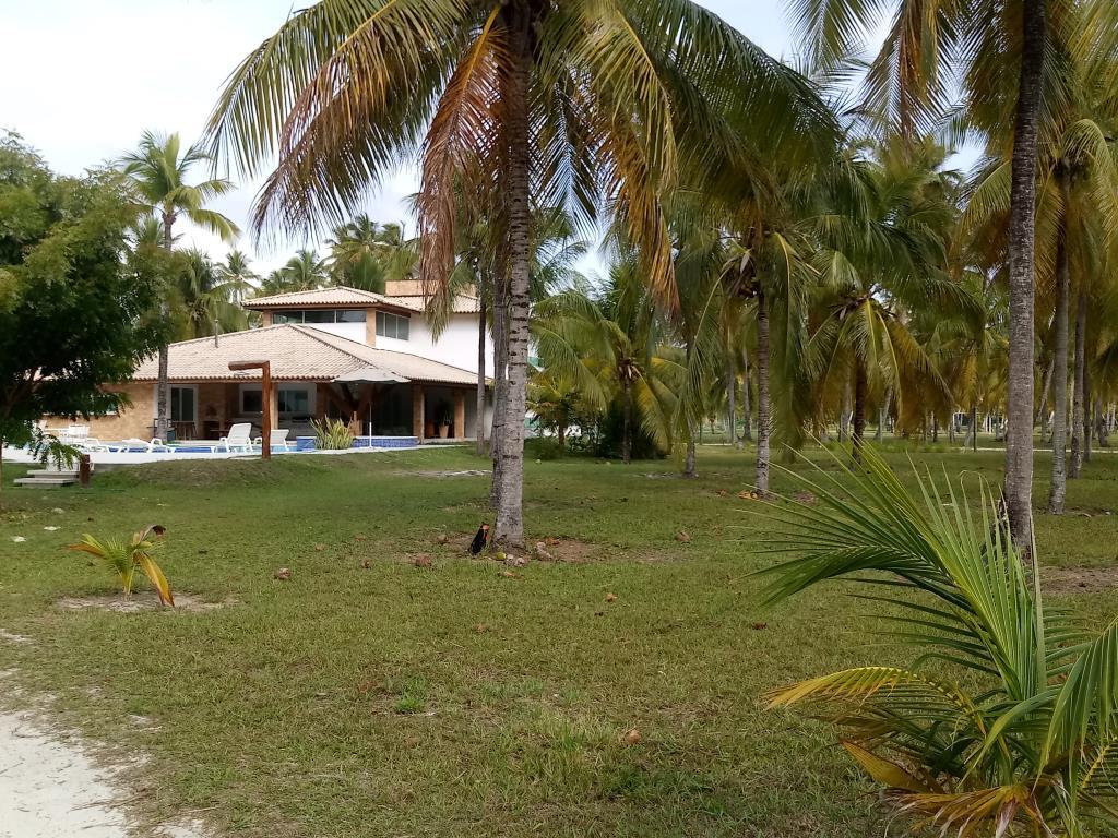 Terrenos Em Condomínio Na 4 Praia 8