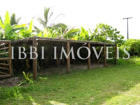 Beautiful House with 58m of beach located close to Ilheus 7