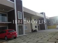 Unidades De Apartamento E Duplex Em Condomínio