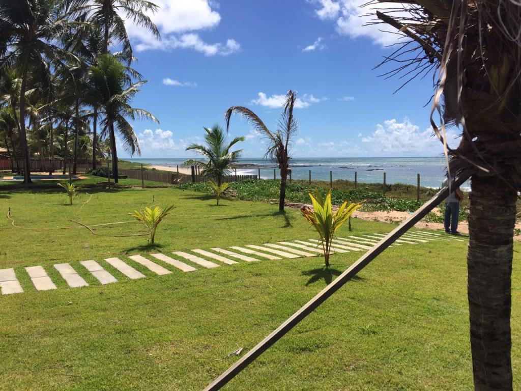 Vila en Ocean Front Condo 14