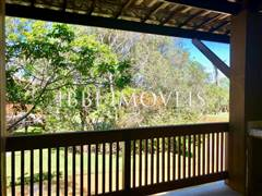 Villa Of The Cove - Apartment Launch 8