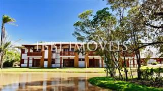 Villa Of The Cove - Apartment Launch 2