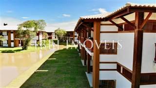 Villa Of The Cove - Apartment Launch 3