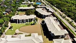 Villa Of The Cove - Apartment Launch 4