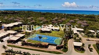 Villa Of The Cove - Apartment Launch 6