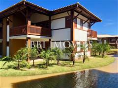 Villa Of The Cove - Apartment Launch 5