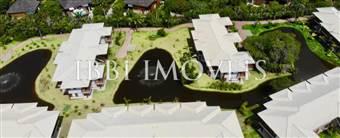 Villa Of The Cove - Apartment Launch 12