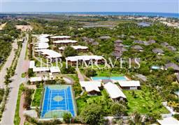 Villa Of The Cove - Apartment Launch 1