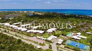 Villa Of The Cove - Apartment Launch 7