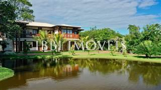 Villa Of The Cove - Apartment Launch 10