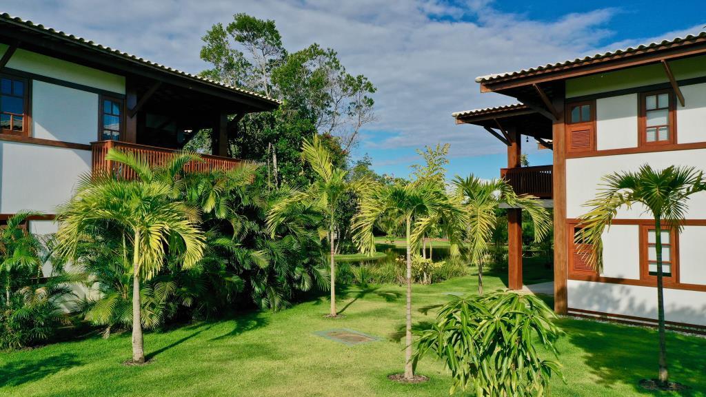 Villa Of The Cove - Apartment Launch 11
