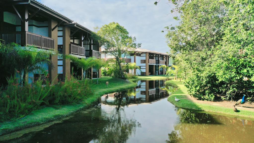 Villa Of The Cove - Apartment Launch 13