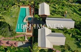 Villa Of The Cove - Apartment Launch 14