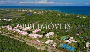 Villa Of The Cove - Apartment Launch 15