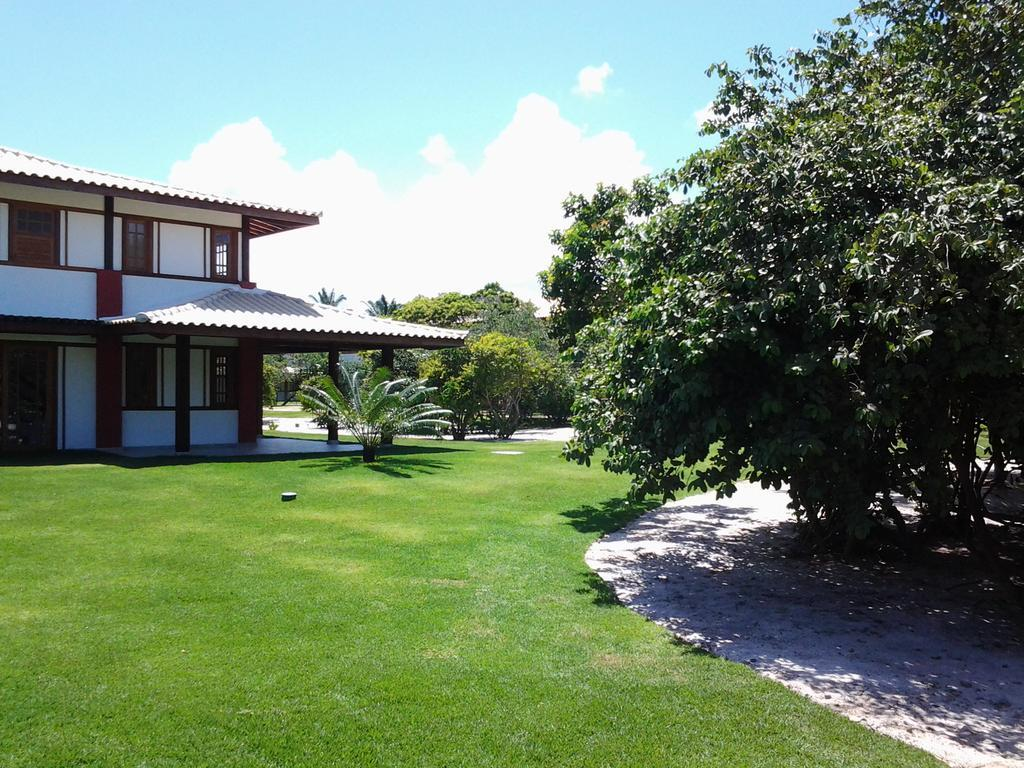 Village Duplex Duas Suítes Pertinho Da Villa 3