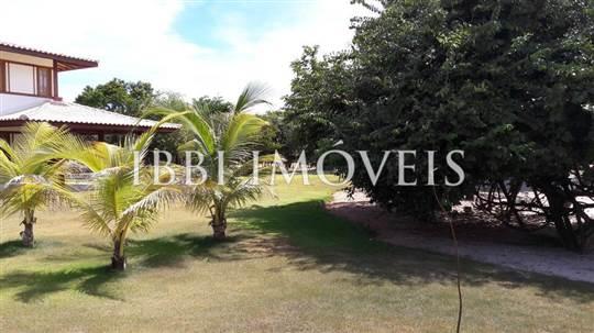 Village Duplex Duas Suítes Pertinho Da Villa 4