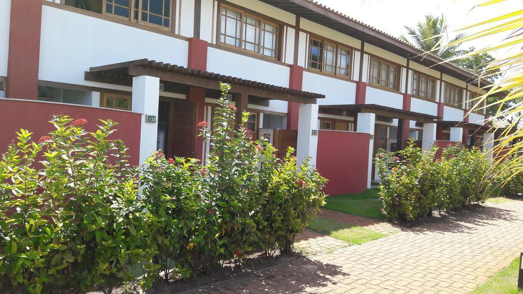 Village Duplex Duas Suítes Pertinho Da Villa 1