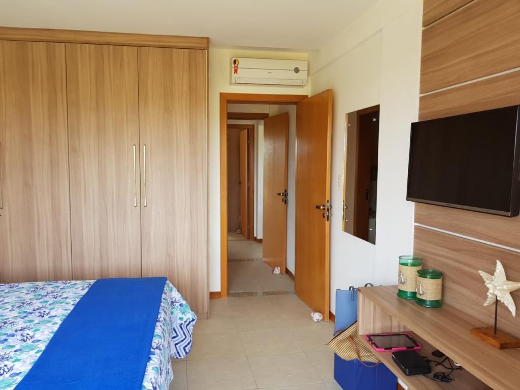 Village Em Condomínio De Luxo 7