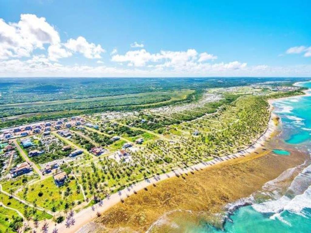 Village Completamente in aumento in condominio di lusso 8