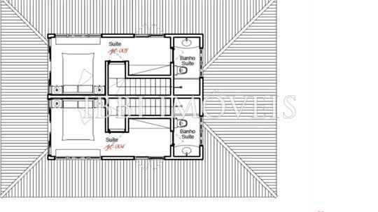 Villaggi Duplex con 02 camere 2