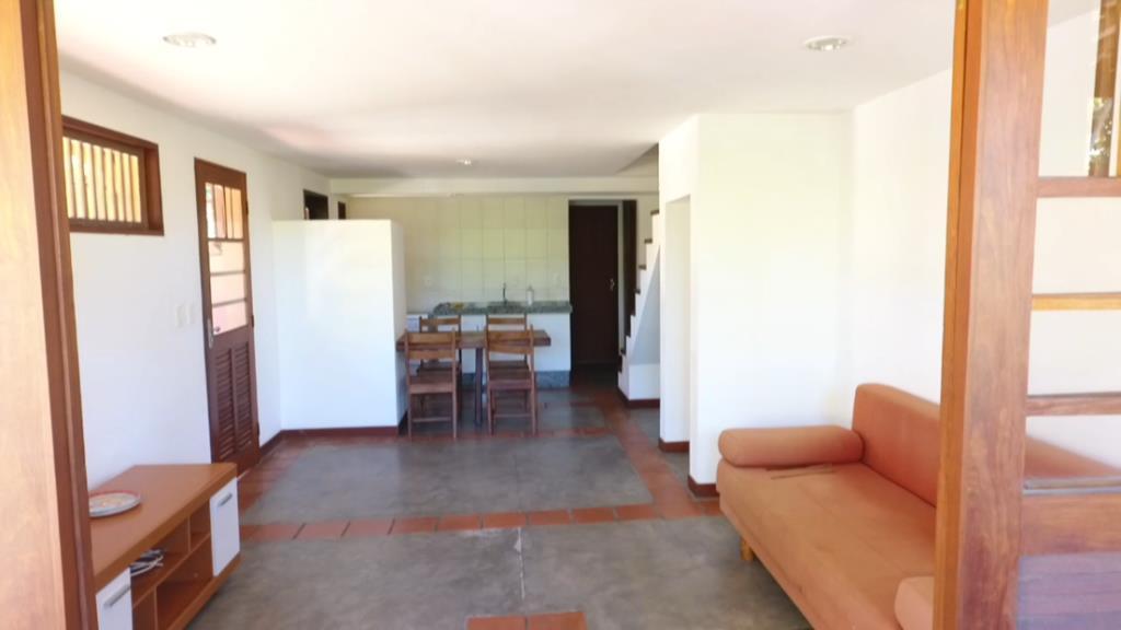 Villaggi Duplex con 02 camere 4